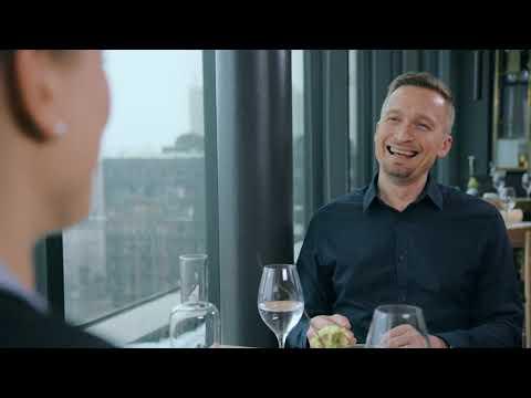 Companyexpense - Den nya generationens Expense Management - Kort version