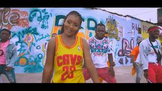 BEBI PHILIP   BLO BLO clip officiel