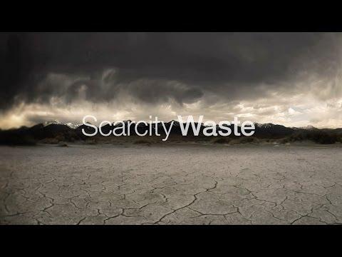 Syngenta Photography Award: Дефицит и отходы