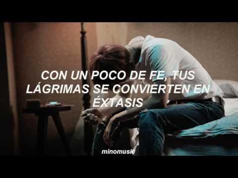 Crying in the Club - Camila Cabello [Traducida Al Español]