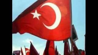 Mehmet Çeker - Son Söz