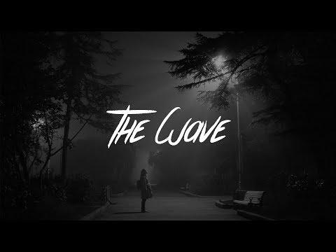 R3hab & Lia Marie Johnson - The Wave (Lyrics)