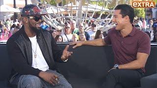 R. Kelly Opens Up About New Album, Addresses Iggy Azalea & Nick Young Wedding Rumors