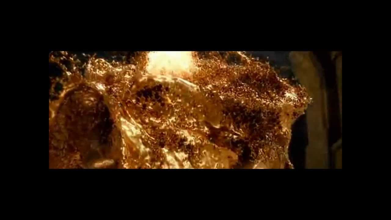 smaug gold inflation relationship