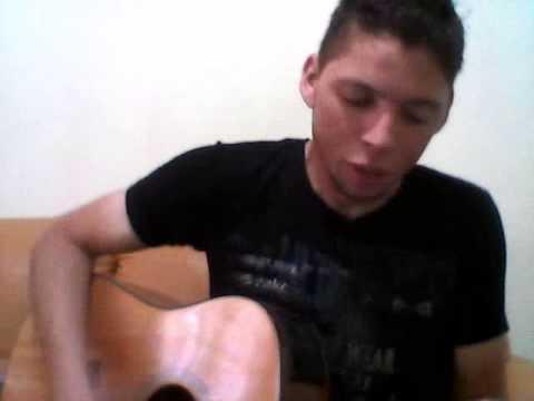 Baixar Coisa e Tal - Lucas Lucco (Jefferson Neves)