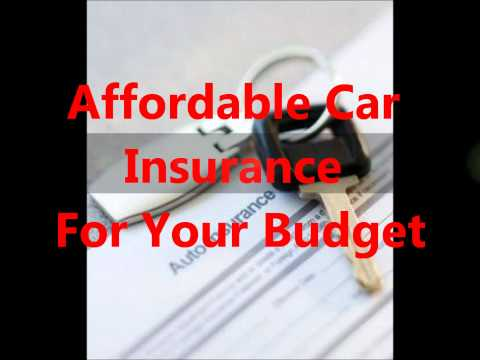 Florida Auto Insurance - Your Best Source for Information about Florida Auto Insurance