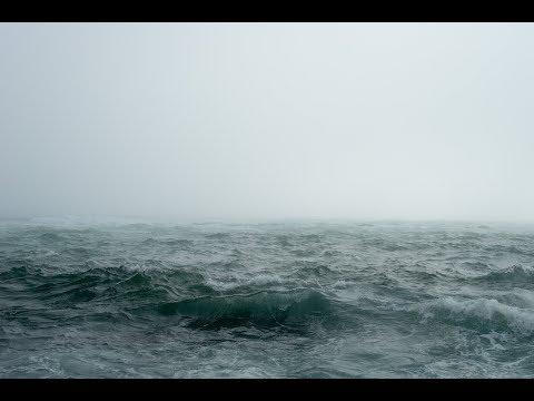 "Stormen ""Knud"" raserte strømprisen// LOS Energy Kraftkommentar uke 39"