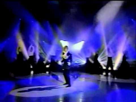 Mylène Farmer Sans Logique Avis de recherche TF1 12 mai 1989