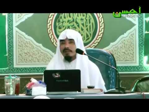 Tafsir Al Kautsar - Ustadz Abu Qotadah