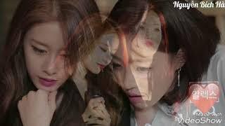 """Tổng hợp Mmt cuối năm 2017 của """" Eunyeon """""""