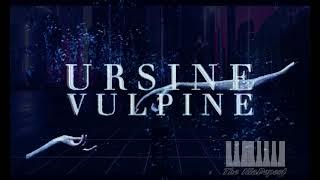 Ursine Vulpine - Forever Young Extended Mix