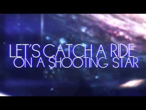 Tracy Lawrence  Footprints On The Moon Lyric Video