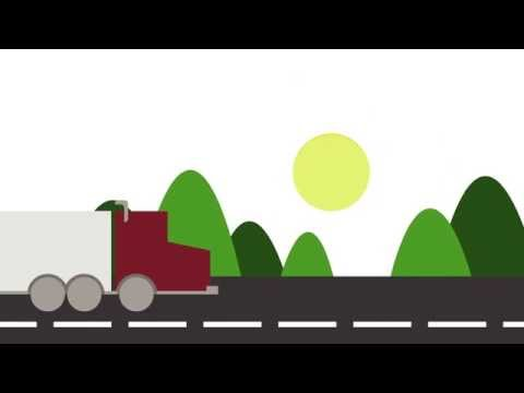 Motor Carrier HQ: Start Your Own Trucking Company