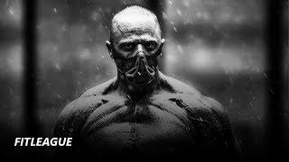 Best Bodybuilding & Fitness 💥 Motivational Gym Workout Music Mix 2018