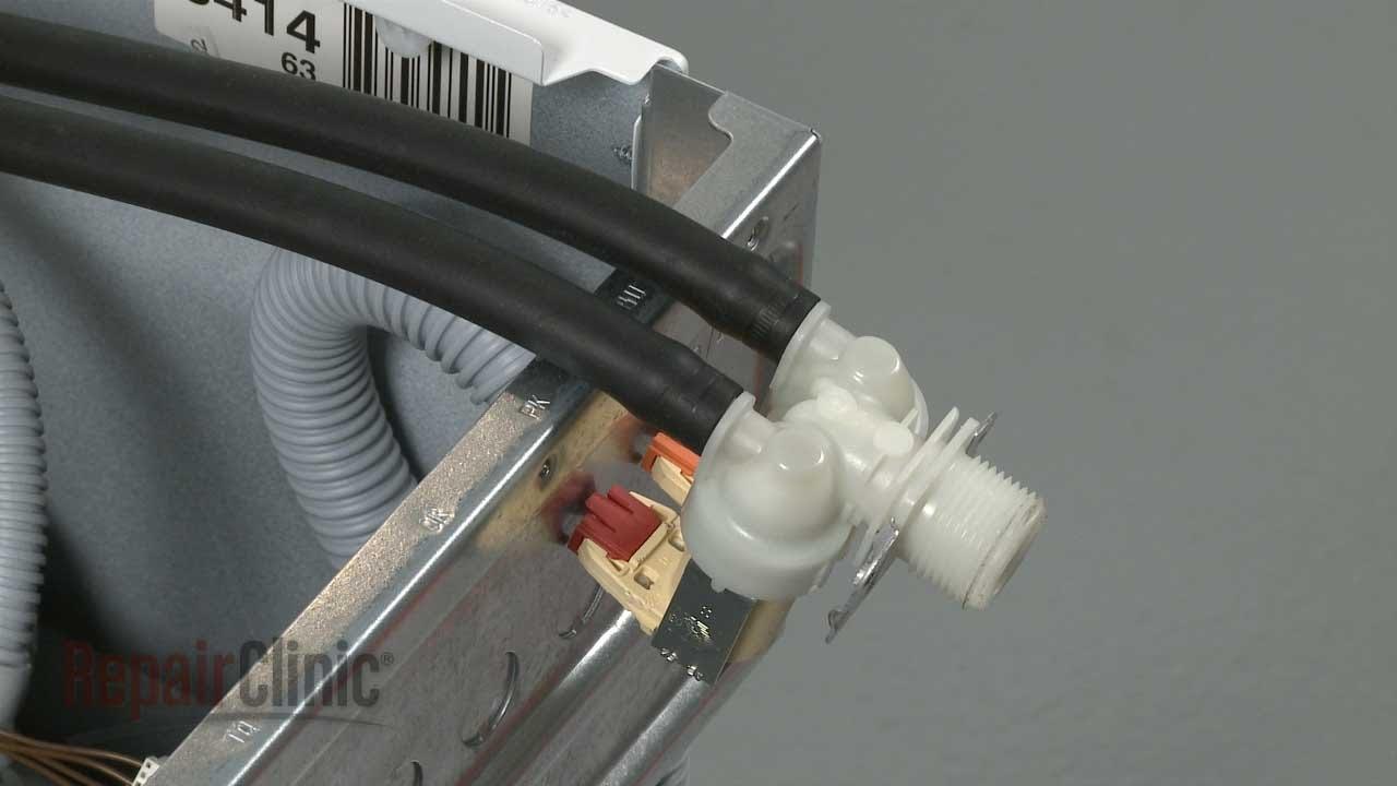 Dishwashers: Miele Dishwasher Repair