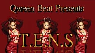 Vogue | Dramatics | Qween Beat Presents: T.E.N.S