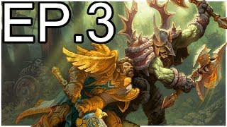 Classic WoW Highlights - Episode 3