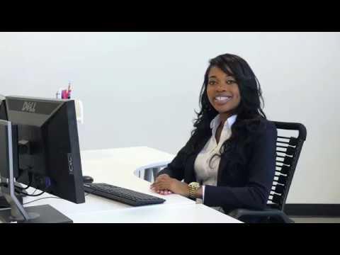 Devona Downer -  Atlanta, GA | Allstate Agents