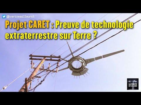 ★ Le gouvernement américain posséderait de la technologie extraterrestre ! Nouvel Ordre Mondial, Nouvel Ordre Mondial Actualit�, Nouvel Ordre Mondial illuminati