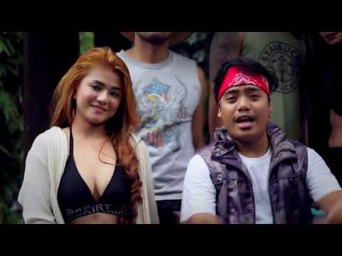 PARE WAG NAMAN  ( DJ Khaled - I'm the One ) - BHEBHEBOYZ