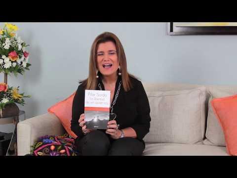 Vidéo de Pilar Sordo