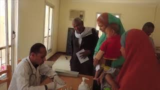 وزارة الداخلية تطلق تواصل مبادرة quot صحتك تهمنا quot     -