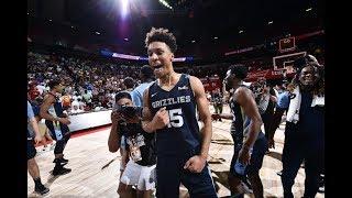 Best Plays of NBA Summer League 2019   Complete Highlight Mix