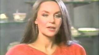 Crystal Gayle - Interview - gary Morris - Nashville