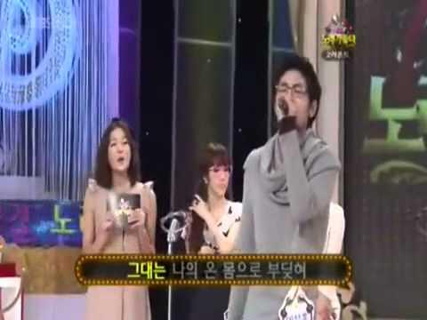 이석훈 (노래가좋다)