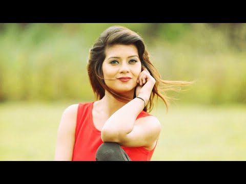 New Punjabi Songs 2017 | Jattan Wali Arhi (HD Video) | Prince | Latest Punjabi Songs 2018