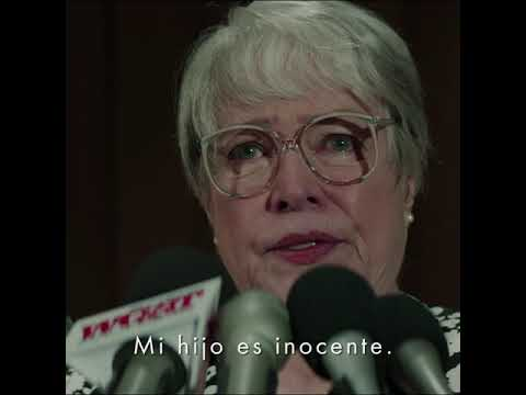 """Richard Jewell - Spot 2 """"Tiempo"""""""