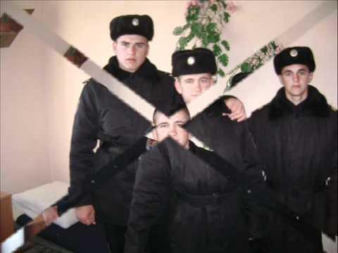 Стас Михайлов . Жди