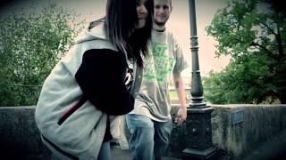 Lost'n'Found (J Who & TReBeats) - LNF