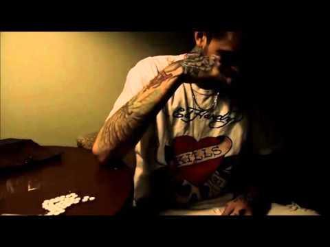 Lil Peep - Pray i Die [Music Video]