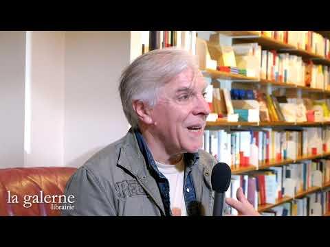 Vidéo de Jérôme Soligny