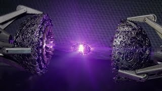 All Infinity Stone Scenes From The MCU (2008 - 2018) HD [1080p]