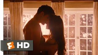 Twilight: Breaking Dawn Part 2 (4/10) Movie CLIP - Love Scene (2012) HD