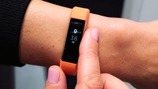 Insurance company wants to track Fitbit data from customers