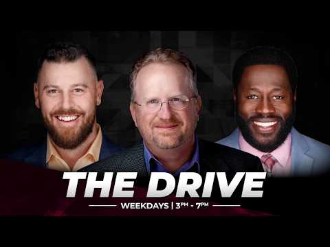 The Drive | Eli Manning announces retirement