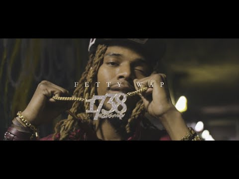 Monty ft. Fetty Wap - 6am (Official Video)