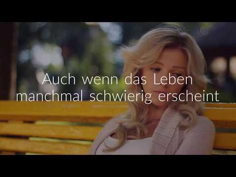 Spirituelle Lebensberatung vom Engeltherapeut und Engelmedium Udo Golfmann - Telefonberatung