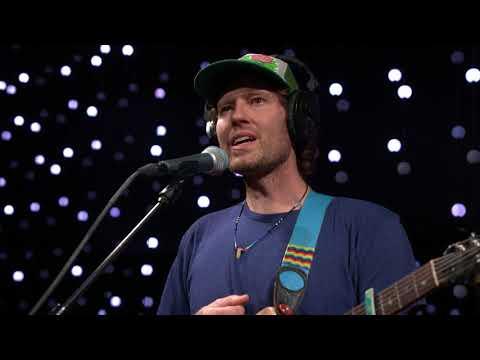 Chad VanGaalen - Full Performance (Live on KEXP)