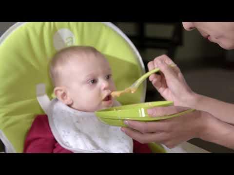 Nuvita Baby - Smart. Facile. Sicuro
