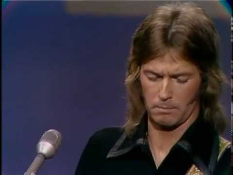 It's Too Late (40th Anniversary Version / 2010 Remastered / Live For The Johnny Cash TV Show / 1970)