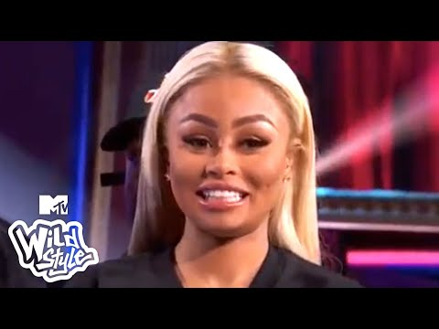'Nick Cannon Wants to Spend One Night in Chyna' Official Sneak Peek | Wild 'N Out | #WildStyle