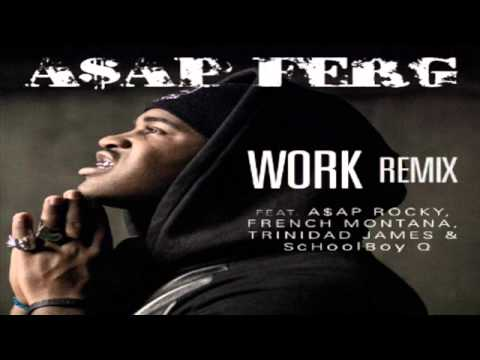 Work remix asap ferg download burgerprograms.