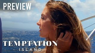 Temptation Island | On Episode 2 Of Temptation Island | on USA Network