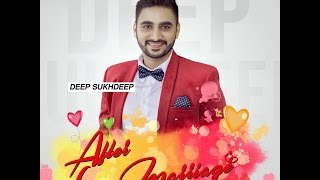 After Love Marriage – Deep Sukhdeep