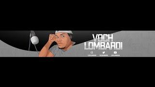 Voch & Akoye Media Talk Cowboys Defense || Preview Falcons