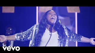 Tasha Cobbs Leonard - Royalty (Live At The Ryman, Nashville, TN/2020)